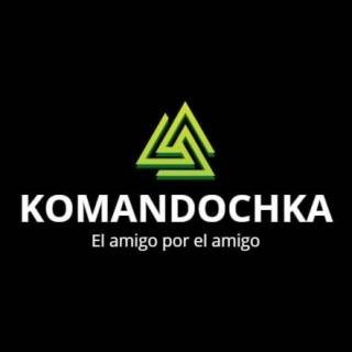 KMD Group