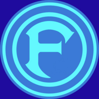 «Фортуна»