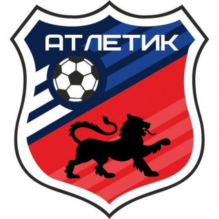 «Атлетик»