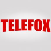 Телефокс