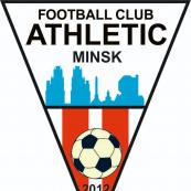 ФК Атлетик