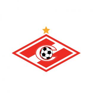 Спартак ДЮСШ 2009