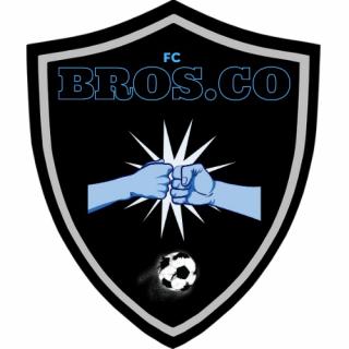 FC BROS.CO