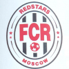 Red Stars Moscow
