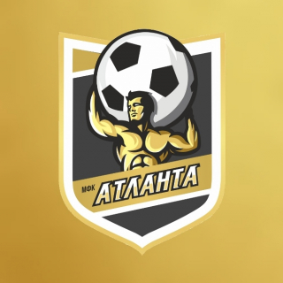 Атланта (Березовский)