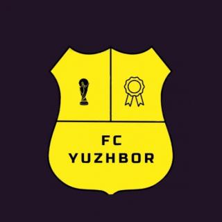 FC YUZHBOR