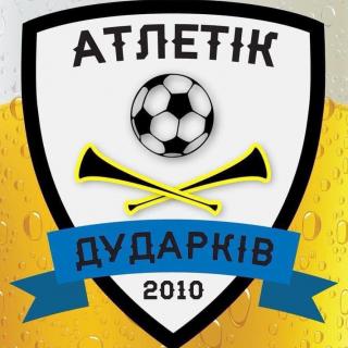 ФК Атлетік