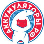 АккумуляторыРФ