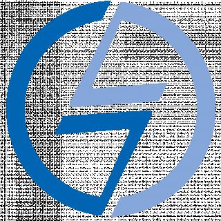 FC Energo