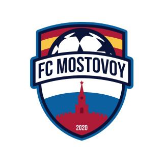 Академия Мостового /Москва/