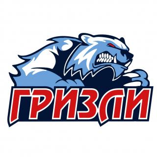 Гризли-1 (Новосибирск)