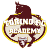Torino FC Academy 2006 г. Сочи
