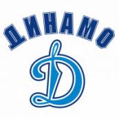 ФК Динамо 2006 г. Воронеж