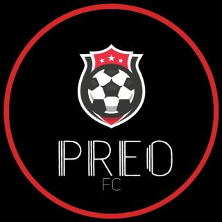 PREO FC