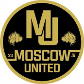 ЛФК Moscow United