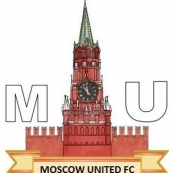 ПФК Moscow United