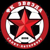 ФК Звезда (красные)