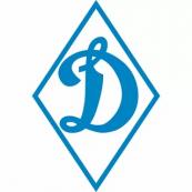Динамо 2009