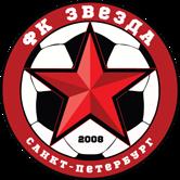 ФК Звезда (белые)