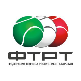 ЛФК Федерация тенниса