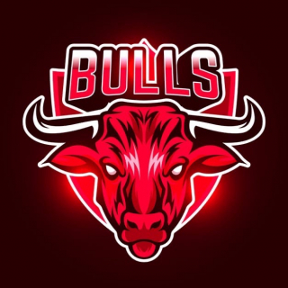Red bull's