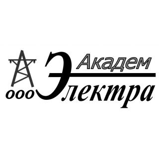 ФК Академ-Электра