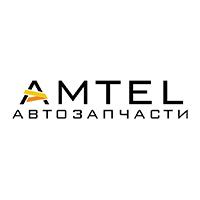 Амтел-2