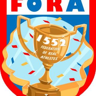 FC FORA