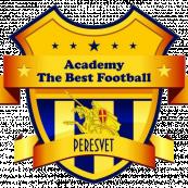 ABF Peresvet 2006 - 2007 г.р.