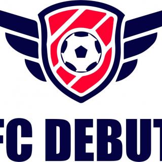FC DEBUT