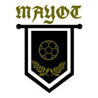 FC Mayot