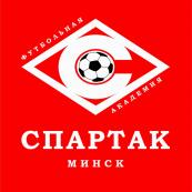 ФА Спартак Сухарево