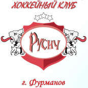 ХК Русич
