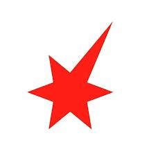 Искра-1