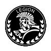 Легион 17
