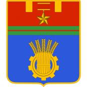 Сборная команда Волгоградской области