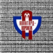 Авангард-Воронеж