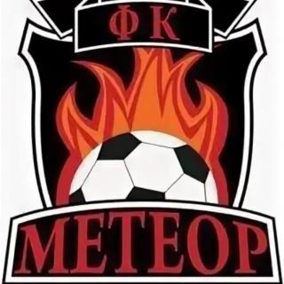 ФК «Метеор»