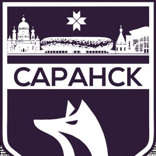 МФК Саранск