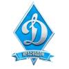 Динамо (Краснодон)