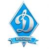 Динамо-2 (Краснодон)