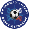Алмаз-Антей (синие) 2010