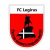 FC Legirus 2010