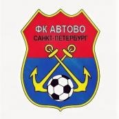 Автово 2009