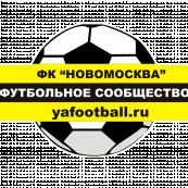 ФК НовоМосква