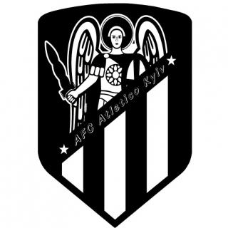 AFC Atletico Kyiv