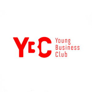 Young Business Club 2