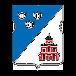 Талисман (г.Зеленоград)