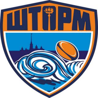 Шторм (г.С-Петербург)