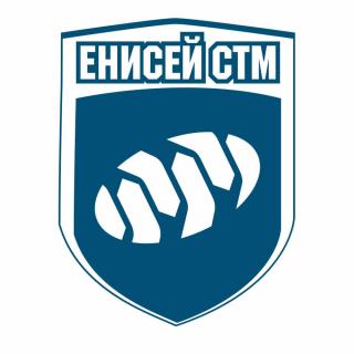 Енисей-СТМ (г.Красноярск)